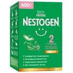 Детская молочная смесь Nestle Nestogen 2 Premium 600г