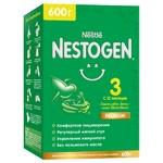 Детская молочная смесь Nestle Nestogen 3 Premium 600г