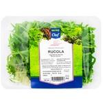 Salata rucola METRO Chef 100g