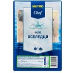 File hering METRO Chef cu condimente 250g