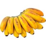 Бананы Baby