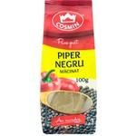 Piper negru macinat Cosmin 100g