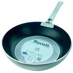 Глубокая сковорода Ravelli N51 28см