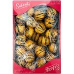 Biscuiți Salenti Irisca 1kg