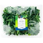 Salata baby spanac METRO Chef 500g