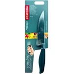 Универсальный нож Tescoma Precioso 13см