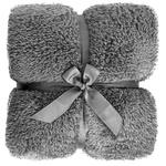 Одеяло Tarrington House Soft 200x220см