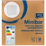 Minibar ARO 46l