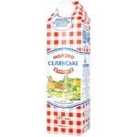 Lapte Selianscoe 3,2% 0,95l