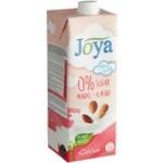 Băutură de migdale Joya 1l