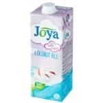 Напиток Joya кокос-рис 1л