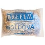 Сушки Galfim пшеница 3,5кг