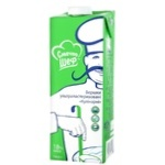 Frisca culinara Smacino Sef 18% 1l