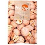 Miez nuca jumatati Fruit2go 250g