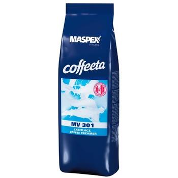 Сливки для кофе Coffeeta 1kg - купить, цены на Метро - фото 1
