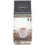 Cafea boabe Rioba Silver 1kg