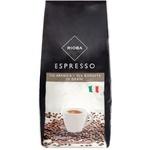 Cafea boabe Rioba Silver 3kg