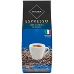 Кофе в зернах Rioba Platinum 1кг