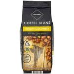 Кофе в зернах Rioba Columbia 500г