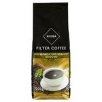 Cafea macinata Rioba Gold 1kg