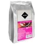 Чай Rioba фруктовый 250г