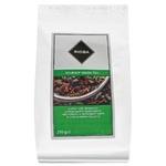 Ceai Rioba Soursop verde infuzie 250g