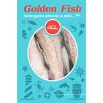 Mintai Golden Fish trunchi congelat cal 300/500kg