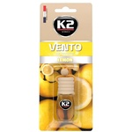 """K2 ODORIZANT AUTO """"VENTO"""" 8ML"""