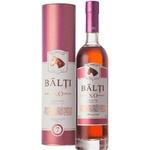 0.50L DIVIN BALTI - 7ANI