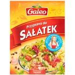 Приправа салатная Galeo 15г