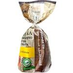 Хлеб Milina Pravia 5 злаков 300г
