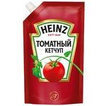 Ketchup Heinz Tomate 350g