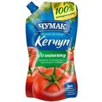 Ketchup Chumak Frigărui 270g
