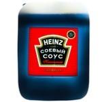 Sos de soia Heinz Clasic 10l