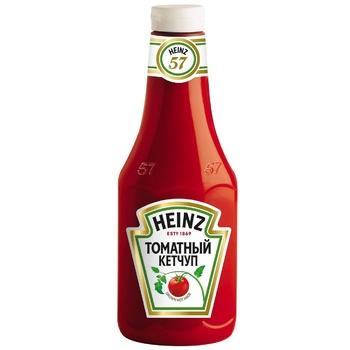 Ketchup Heinz Tomate 1kg - cumpărați, prețuri pentru Metro - foto 1
