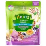 Terci Heinz hrisca/piersic 200g