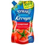 Ketchup Chumak Tomate 270g