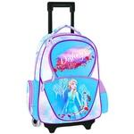 Рюкзак Frozen 2 1-4 класс