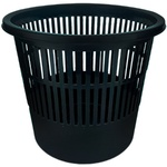 Пластиковая мусорная корзина Ark