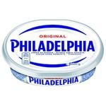 Крем-сыр Philadelphia 200г