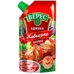 Аджика Верес Кавказская острая 130г