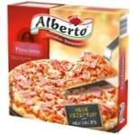 Пицца Alberto 320г