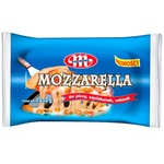 Cascaval Mozzarella Mlekovita 250g
