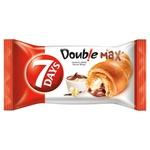 Круассан 7Days с какао и ванилью 80г