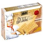Печенье Nefis Petit Beurre 370г