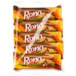 Печенье Nefis Rono с ореховым кремом 45г