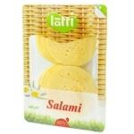 Cascaval Salami Latti feliat 150g