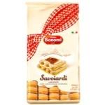 Biscuiti Forno Bonomi Savoiardi pentru tiramisu 500g