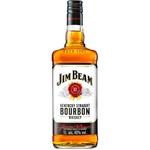 Whisky Jeam Beam Bourbon 1l