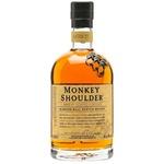 Whiskey Monkey Shoulder 0,7l